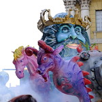 Carnevale_di_verona_126 thumbnail