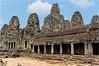 Angkor Thom (Kurt unterwegs) Tags: sigma 35mm art angkor thom bayon kambodscha tempel der gesichter