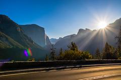 Yosemite.TunnelView.20170924.080.2600p (l.dardennes) Tags: yosemite yosemitenationalpark california usa canoneos7dmarkii sigma1750mmf28 étatsunis us