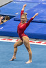 Utah vs Georgia-2018-052 (fascination30) Tags: utah utes gymnastics georgia nikond750
