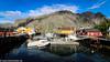 Norway_Nusfjord (Lothar Heller) Tags: lotharheller norwegen fjord lofoten norge norway nusfjord reflection reflektion skandinavia skandinavien