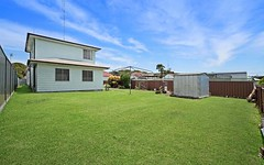 427 Pacific Hwy, Belmont NSW