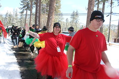 IMG_3547 - Copy (Special Olympics Northern California) Tags: 2018 southlaketahoe polarplunge