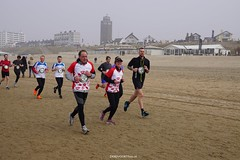 DSC04595 (ZANDVOORTfoto.nl) Tags: runnersworld circuitrun 2018 zandvoort aan zee beach beachlife run runner running hardlopen rennen netherlands nederlan nederland holland