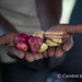 Kola nuts - always welcome as a gift