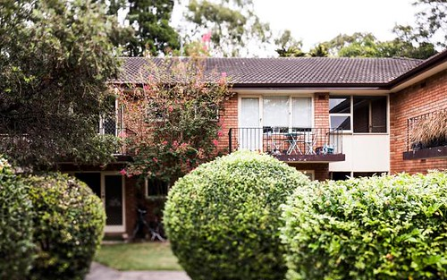 10/379 New Canterbury Rd, Dulwich Hill NSW 2203