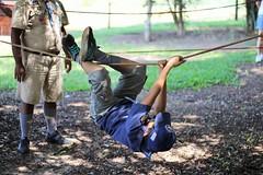 90 (Mimimidi) Tags: scouts clickescoteiro alcateia kids
