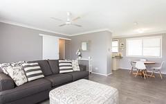 29 Rosewood Crescent, Taree NSW