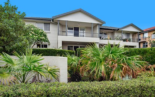 2/2 Wetherill St, Narrabeen NSW 2101