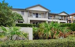 2/2 Wetherill Street, Narrabeen NSW