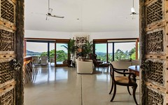 54 Robinsons Rd, Wilsons Creek NSW