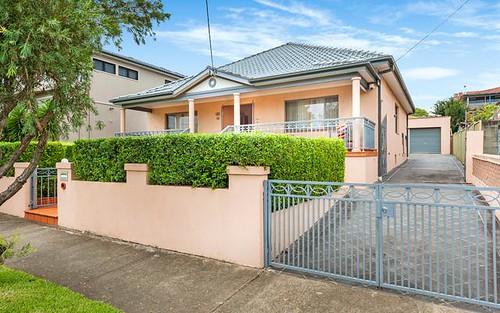 39 Edenholme Rd, Russell Lea NSW 2046