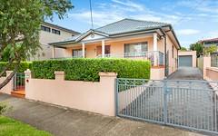 39 Edenholme Road, Russell Lea NSW