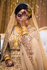 NusApusWed27 (tsagrey99) Tags: desi wedding nusrat prince sagrey sagreyturjophotography turji turjo new york bengali yorker cultural marriage bride groom brideandgroom best photo nikon d810