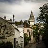Paris Montmartre (polfanice) Tags: rue street capitale montmartre paris