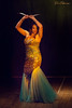 Rosana Belly Glam 2017 (Victor Tidona) Tags: 500px dress ethereal slender ballerina arouse glamour femme sexy backless bailarina dancer bellydance show evento glam