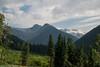 20170903-DSC_0221.jpg (bengartenstein) Tags: canada banff glacier nps glaciernps montana canada150 mountains moraine morainelake manyglacier lakelouise hiking fairmont