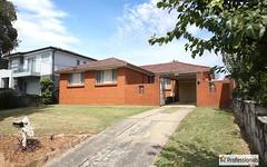 54 Lough Avenue, Guildford NSW