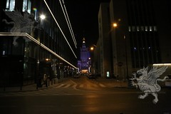 Warszawa_03