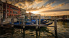 DSC_622jpg (Fredo_76) Tags: italy italien venedig venice gondoliero europe city canal nikon gondolas gondola travel photography venezia