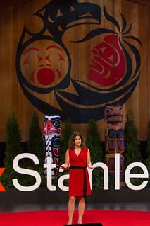 TEDxStanleyPark2018-485