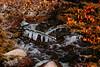 march 2018 lake katherine (timp37) Tags: waterfall lake katherine march 2018 ice icicle palos illinois