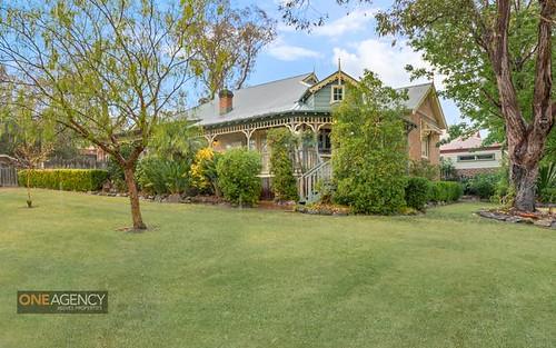 15 David Street, Glenbrook NSW