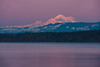 Mount Baker Alpenglow (www.mikereidphotography.com) Tags: mountbaker deceptionpass northwest sunset washington zeiss sony mirrorless mountain sky alpenglow explore explored northcascades