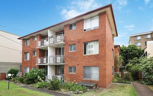 2/340-344 Illawarra Rd, Marrickville NSW 2204