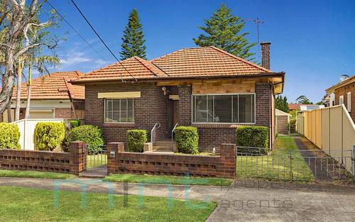 28 Bazentin St, Belfield NSW 2191
