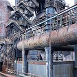 Bethlehem Steel_5 thumbnail