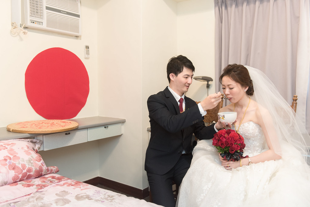 結婚婚禮紀錄彥伶與睿詮-168