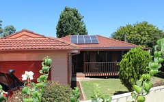 94 Lynjohn Drive, Bega NSW