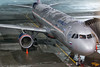 Aeroflot A321-211 VP-BFX (José M. Deza) Tags: 20180311 a321211 aeroflot airbus kuf planespotting samara spotter vpbfx aircraft
