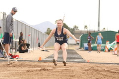 Husky Invite 2018 080 (Az Skies Photography) Tags: girls long jump longjump girlslongjump jumper jumpers jumping husky invite march 10 2018 march102018 31018 3102018 huskyinvite 2018huskyinvite huskyinvite2018 horizon high school track meet field trackandfield trackmeet trackfield highschool horizonhighschool scottsdale arizona az scottsdaleaz highschooltrackmeet highschooltrackandfield athlete athletes sport sports run running runner runners race racer racers racing sportsphotography canon eos 80d canoneos80d eos80d