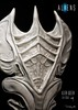 QUEEN18 (sith_fire30) Tags: aliens alien queen xenomorph sculpting custom action figure art customizing giger ridley scott ripley nostrum solace colonial marine hive eggs aves fixit sculpt studio dayton allen