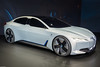 BMW i Vision Dynamics (894545) (Thomas Becker) Tags: bmw ivisiondynamics vision dynamics concept prototype prototyp studie electric ev future iaa2017 iaa 2017 67internationaleautomobilausstellung internationale automobilausstellung ausstellung motor show zukunfterleben frankfurt frankfurtammain hessen hesse deutschland germany messe fair exhibition automobil automobile car voiture bil auto fahrzeug vehicle 汽车 170921 cthomasbecker aviationphoto nikon d800 fx nikkor 2470 f28 geotagged geo:lat=50112013 geo:lon=8643569