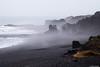 Black Sand (Madrid Pixel) Tags: canoneos7dmkii iceland snæfellsnes canonef24105mmf4lisusm westernregion is
