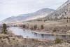 Fraser Canyon, BC (imageseekertoo (Wendy Elliott)) Tags: bchwy1 britishcolumbia frasercanyon fraserriver hwy1 winter20172018 wendyelliott wendyelliottphotography