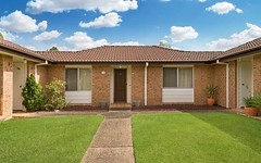 30/26 Turquoise Cres, Bossley Park NSW