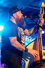 DSCF0748 (directbookingberlin) Tags: concertphotography thecreepshow directbookingberlin binuuberlin