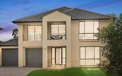 13 Neva Street, Glenfield NSW