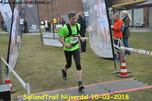 SallandTrail_10_03_2018_0720