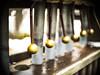 Bells (Greg Jarman) Tags: omd em1 olympus navitron 25mm f095 c mount adapted lens mirrorless micro four thirds