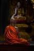 _MG_3595-2016_05_13_wat-thail-wattanaram-maesot-thailande-christophe-cochez-w (christophe cochez) Tags: monk monks maesot watthailwattanaram watwattanaram thailande thailand burmes bouddhisme buddhism buddhist