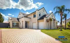 10 Kane Place, Casula NSW