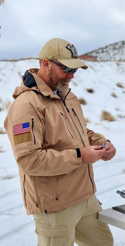 """Basic maintenance clinic in Utah during Defensive Rifle 1! • <a style=""""font-size:0.8em;"""" href=""""http://www.flickr.com/photos/150942599@N04/40791303301/"""" target=""""_blank"""">View on Flickr</a>"""