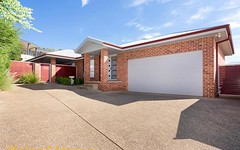 3/1 Brindabella Drive, Tatton NSW