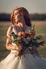 Emily Bridal (Michael Aguilar Photography) Tags: bridal bridalphotography headshot portrait designer boutique brides bride brides2be florals dress gown elegance elegant