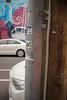 Breel, Reter (NJphotograffer) Tags: graffiti graff new jersey nj breel aids yak sfg crew reter